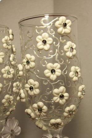 artioma-wedding-glasses